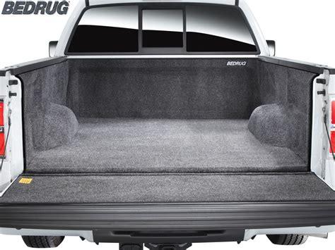 f150 bed liner 2009 2013 f150 complete bed rug bed liner kits