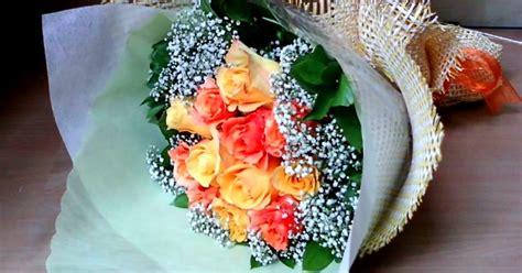 Bunga Mawar Bentuk Cocok Untuk Kado Hadiah 2 asyifa bunga mawar florist tlp 087883711884 082325533610 toko bunga jakarta toko karangan