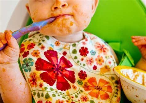 Celemek Bayi Skiphop Bib Slabber Plastik lucky baby stylo eezee clean bib celemek makan bayi