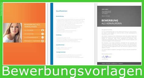 Anlagen Im Anschreiben Oder Lebenslauf Aufbau Einer Bewerbung Einer Wordvorlage