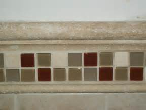 Bathroom Tile Trim Ideas Bathroom Wall Trim Ideas Ideas Pinterest Bathroom