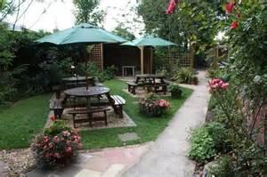 Informal Dining Room the garden cafe wellington restaurant reviews phone