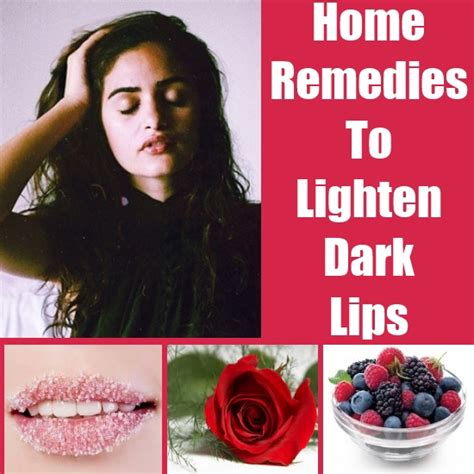 home remedies to lighten the diy find