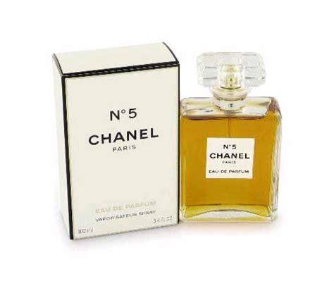 Harga Chanel Gabrielle Perfume parfum termahal di dunia inspirasi bisnis tupperware