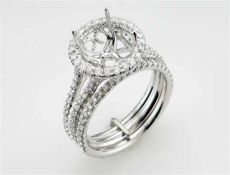 92 best wedding ring redesign images on