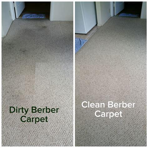 best way to clean sns from berber carpet carpet vidalondon