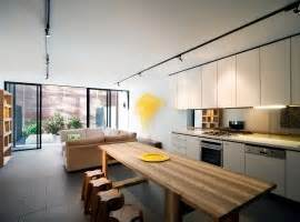stunning hue apartments  jackson clements burrows