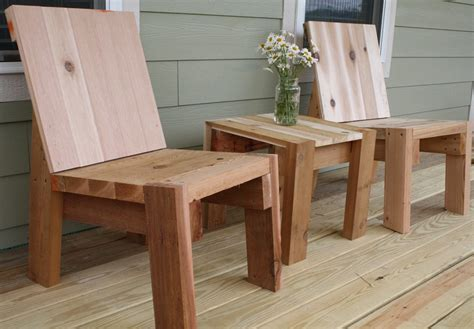 projects woodworking plans easy  follow