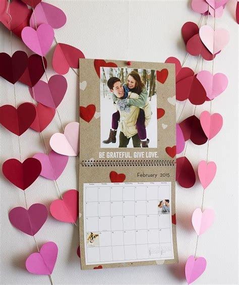 a calendar for your boyfriend custom calendar calendar and shutterfly on