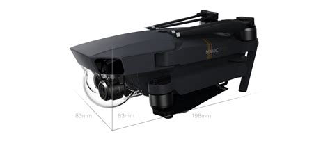 Dji Mavic Pro Bekas dji mavic pro fly more combo aerialpixels