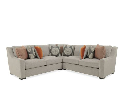 Sectional Sofas Mathis Brothers by Mathis Brothers Sectional Sofas Sofa Ideas