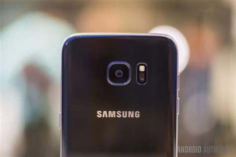 Harga Samsung S7 Yang Bagus bocoran samsung galaxy s7 dan s7 edge spesifikasi fitur