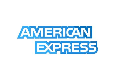 Typical American Express Mba Application by American Express Business Platinum Card Reviews Rates