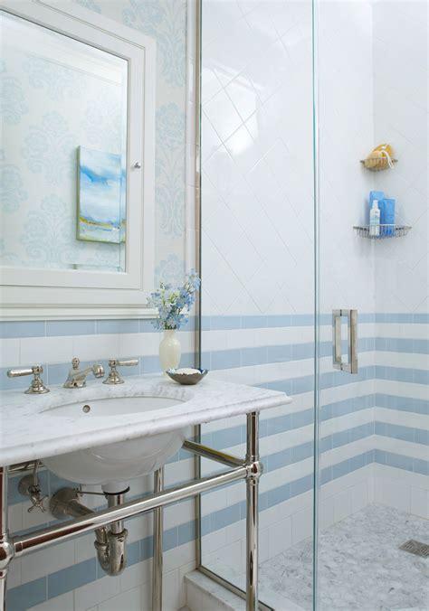 ideas for white bathrooms best blue traditional bathrooms ideas on pinterest blue module 29 apinfectologia