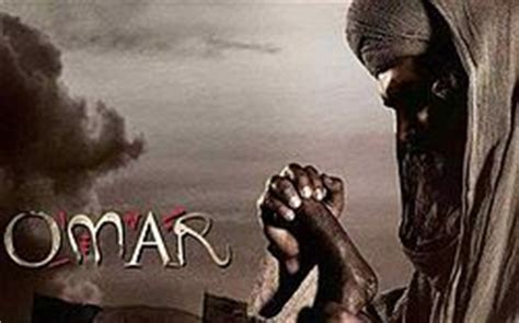 film omar ibn al khattab youtube omar tv series wikipedia