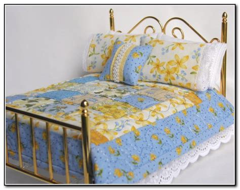 French Country Bedding Blue And Yellow Download Page Home Design Ideas Galleries