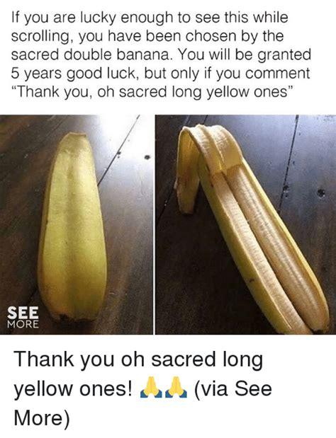 Banana Hammock Meme - 25 best memes about banana banana memes