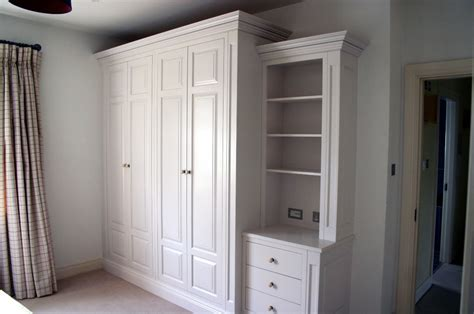 wall cabinets ray shannon design storeage cabinets wardrobes ray shannon design shannon