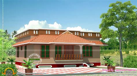 low budget house plans in kerala with price small beautiful home in low budget kerala home design