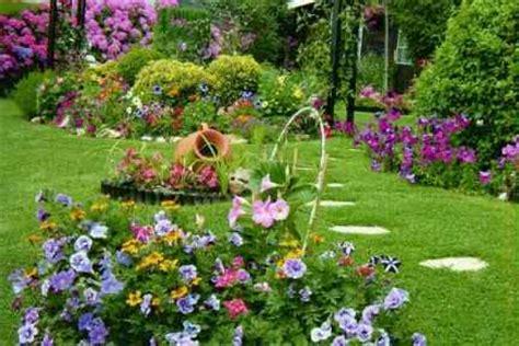 Avoir Un Beau Jardin by Comment Planter Efficacement De La Verdure Et Des Plantes