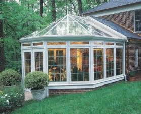 Add Solarium To House 3 Inspiring Reasons To Consider Adding A Sunroom