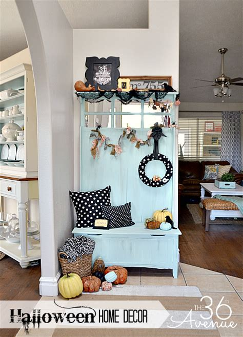 the 36th avenue home decor entryway and free 12 halloween free printables the 36th avenue