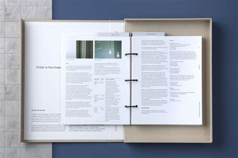 book layout rules aesop store guidelines by u p typography design