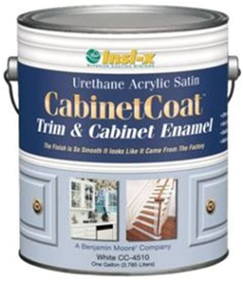 self leveling cabinet paint the pros and cons of chalk paint and latex paint when