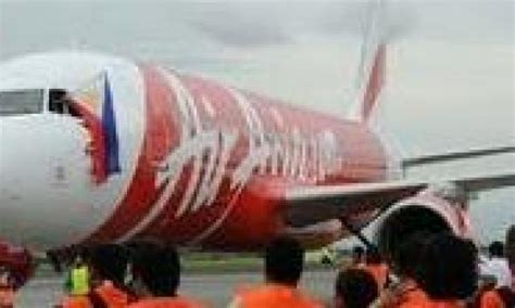 airasia hong kong airasia philippines to serve hong kong hongkong business