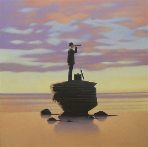 black existentialist themes image gallery existentialism art