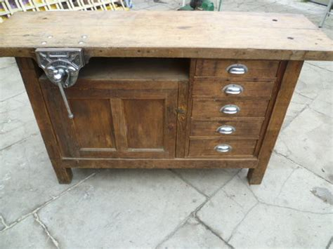 work benches for sale download vintage workbench for sale plans free