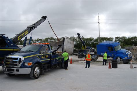 used boat trailers for sale clearwater fl home cts towing transport ta fl clearwater fl