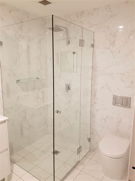 bathroom renovations sydney all suburbs 02 8541 9908 bathroom renovation project in cerdown sydney