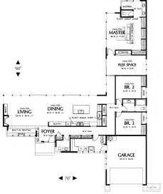 L Shape Home Plans by L Shaped House On Pinterest Castle House Plans U Shaped
