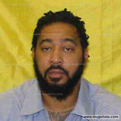 Scioto County Arrest Records Andre Tribue Mugshot Andre Tribue Arrest Scioto County Oh Booked For Burglary