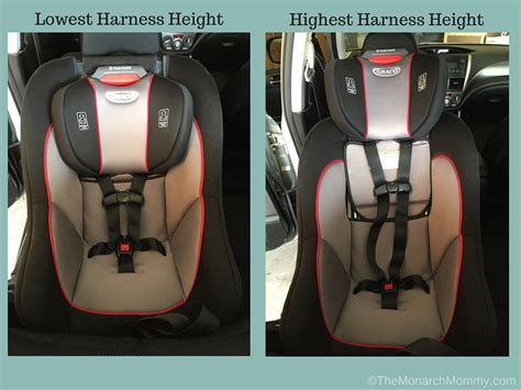 installing a car seat base britax car seat install without base lidiyville