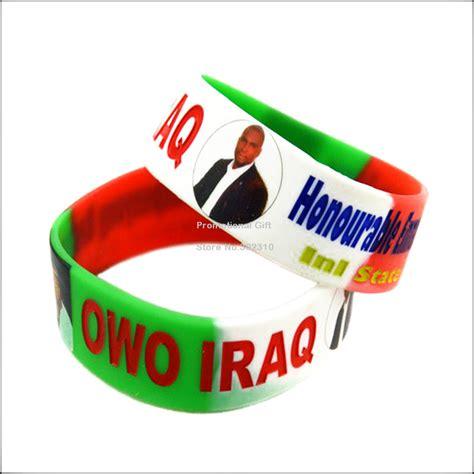 1 inch silicone bracelets custom 1 inch custom silicone bracelet in id bracelets from