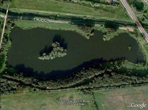 Hayfield Lakes Catch Reports and Fishery Reviews | Fishery ...