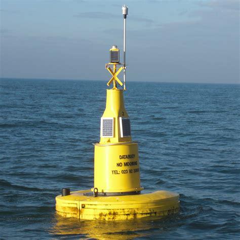Buoy L wave data buoys telemetry 171 planet