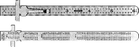printable ruler in 64ths ruler in 32nds related keywords suggestions ruler in