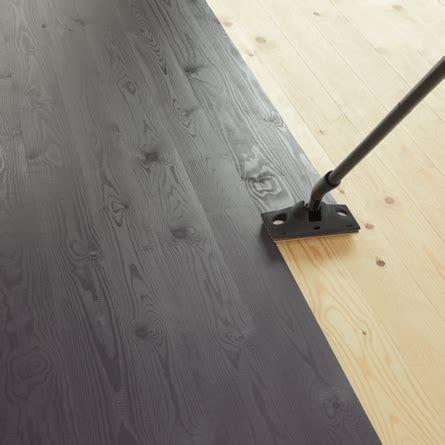 wood floor paint black floor paint for wooden floors morespoons 166f7aa18d65