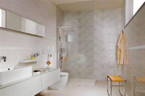 bathroom wall covering ideas wall coverings for bathrooms house designing ideas
