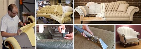 couch repair service our services reupholster leather furniture couch ny