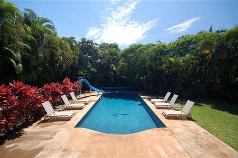 maui homeaway maui dolphin house beautiful estate 4 vrbo