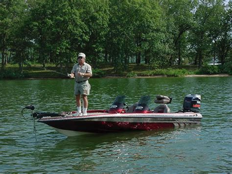 fishing boats you can ski behind lake life boat stereotypes the odyssey