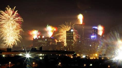 new year celebrations melbourne tonight our guide to new year s in melbourne herald sun