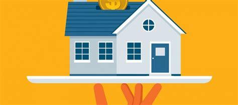 compro casa 191 c 243 mo ahorrar para comprar una vivienda estrategias para