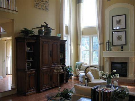 great room wall decor ideas diy by design family room ideas