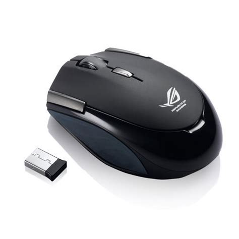 Mouse Asus Wireless keyboards mice gx810 asus global