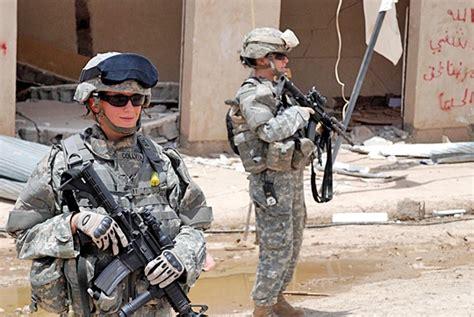 R 2004 Ala Army n蜻k is meghalhatnak a csillagos s 225 vos lobog 243 233 rt